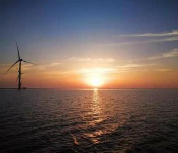 """""""吉电入鲁""""1.5GW风机项目开标!中车、金风、三一、明阳预中标!投标价低至2369元/KW、高至3231元/KW!"""