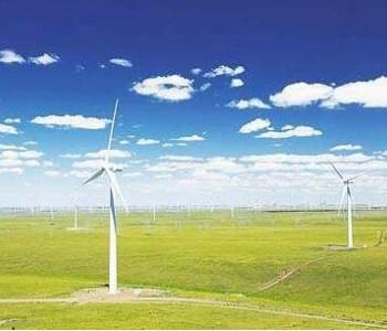 风电1320MW!2021年第十二批可再生能源发电补贴项目清单公布!(含清单)