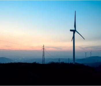 销售风力发电机45.7亿元!中国中车公布2021年上半年合同签订情况!