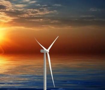 国际能源网-风电每日报,3分钟·纵览风电事!(7月1日)