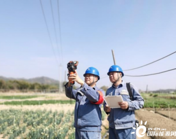 高科技+优服务!粤东首座智能电网项目陆续投产
