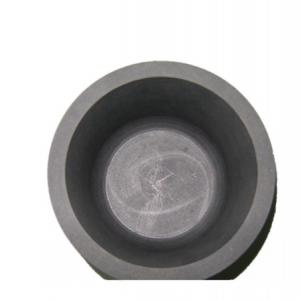 碳化硅用石墨坩埚 SIC专用高纯石墨坩埚 6英寸衬底