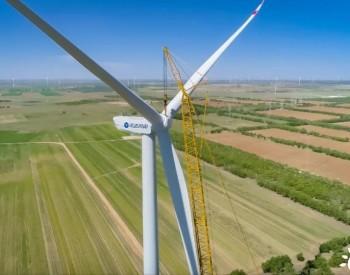献礼<em>建党100周年</em>:为世界奉献更大更好更便宜的中国风机