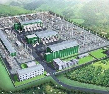 今日能源看点:100000张!中国规模最大的平价绿证交易达成!四川下发省属企业碳达峰碳中和指导意见!