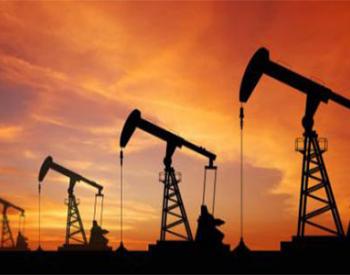 OPEC+增产40万桶/天计划遭遇关键成员反对 会议将延至周五举行