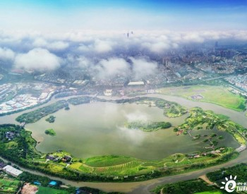 广东将对柴油车开展全天候全方位的排放监控
