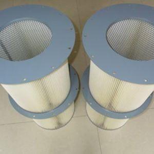 太康县PW95-12909尼德曼除尘滤芯