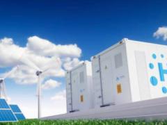 """30省+全国""""十四五""""规划有关氢能政策出炉!"""
