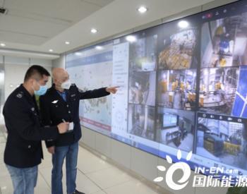 深圳日均处理<em>医疗废物</em>约120吨 有效切断疫情传播途径