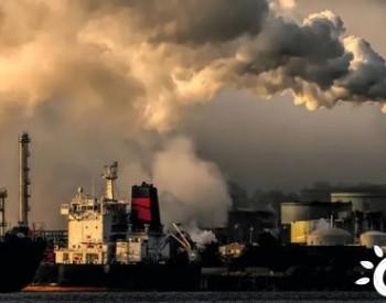 """碳中和的未来版图里 <em>区块链</em>如何""""往上走"""""""