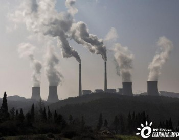 贫富悬殊:1%的富人未来10年应该如何减少碳排放?