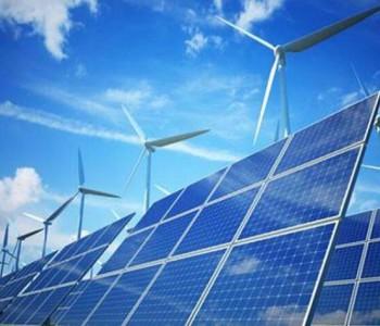 风电、光伏消纳难题有解!发改委要求做好新能源送出工程投资建设!
