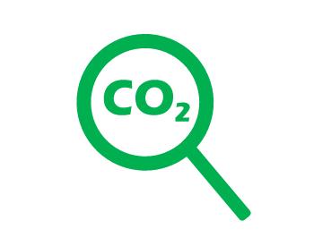 全国碳市场启动在即  如何建立有效的<em>碳定价</em>机制?