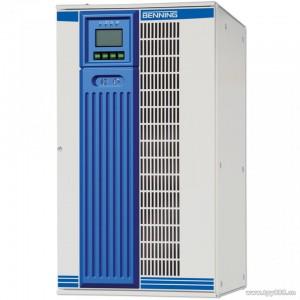 北宁UPS电源主机柜/旁路稳压柜/输出馈线柜-现货