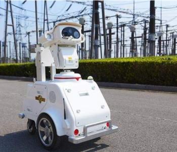 国家能源局同意成立电网设备智能巡检等两个能源行业标准化技术委员会