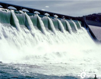 """国际能源署: 全球能源转型不应""""遗忘""""水电"""