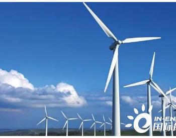 """挪亚助力""""一带一路""""风电项目建设,力证""""中国制造""""优异品质"""