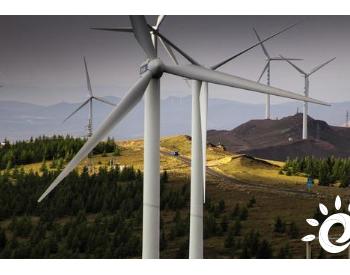 接近传感器在风力发电机组中的应用