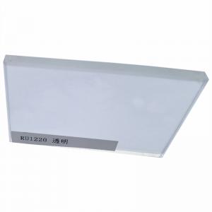 深圳瑞欧科技销售防静电有机玻璃板