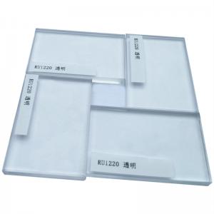 深圳瑞欧科技销售防静电亚克力板PMMA板