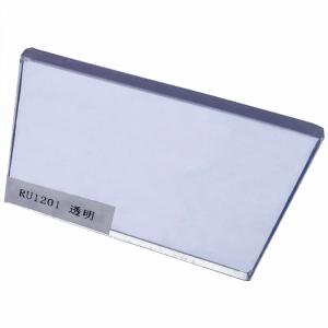 瑞欧科技供应自动化设备防静电PVC板