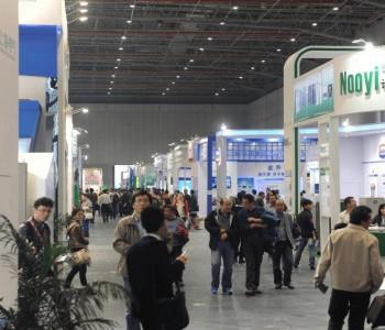 关于【2021智慧电力展】2021年安徽(合肥)输配电设备展
