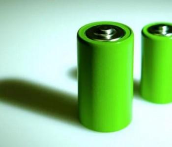 未来动力电池到底长啥样?