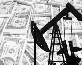 机构:美元强势或将导致石油市场短期内走弱