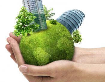 """发挥节能在实现""""双碳""""目标中的作用"""
