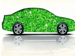 芯片缺口致国内车市产销双降 新能源车年销量有望突破200万辆