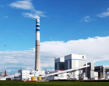 新能源战略支撑作用加强 吉电股份上半年净利预增4
