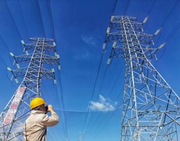 """中国电力消费增长:从""""高速度""""到""""高效率"""""""