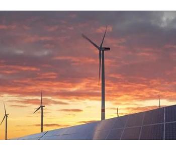 能源行业的绿色低碳之路在何方?