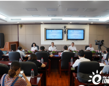 连续两年全国第一!贵州光伏发电规模达882万千瓦