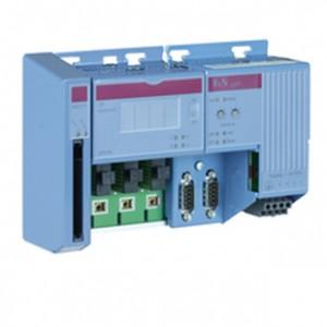 X20AO4622每月多多热销贝加莱模块驱动器备件
