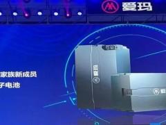 全球首批钠离子电池驱动双轮电动车破冰而出