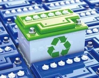 """市场需求旺盛 锂电池行业发展将驶入""""高速路"""""""