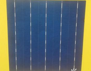 西班牙和土耳其研究人员规划效率高达22%的UMG太阳