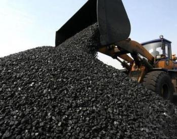 2021年上半年华亭煤业集团原煤产量创历史同期最好水平