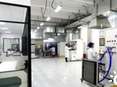 中极氢创:湖北省级氢能动力产品质量检验检测中心落户中极氢创