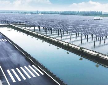 中国能建<em>葛洲坝集团</em>:构建清洁绿色产业链
