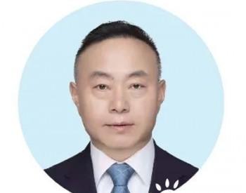 施正荣院士:10年,中国光伏实现国产化替代