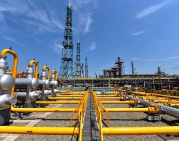 中国石油重大科技专项助力安岳气田高效开发 累计产气729亿立方米