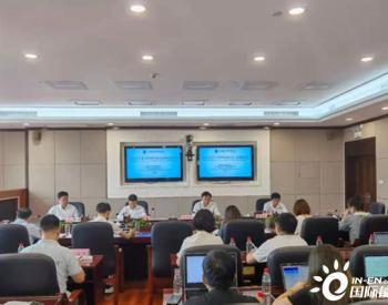 2020年,贵州省45件河湖违法陈年积案在规定时间内