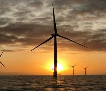 更换风机!吉林400MW风电项目将选用3.2MW、4.0MW
