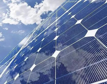 东方盛虹将并入光伏EVA龙头 叠加新能源估值溢价