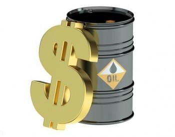 OPEC+关于原油分歧使供应前景面临不确定性因素,油价是涨是跌