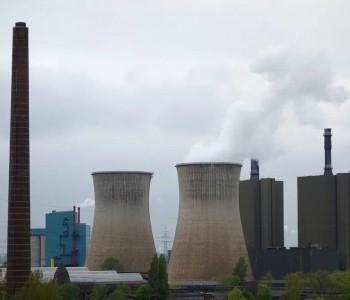 """""""双碳""""目标下,现代<em>煤化工产业</em>减碳的思路"""