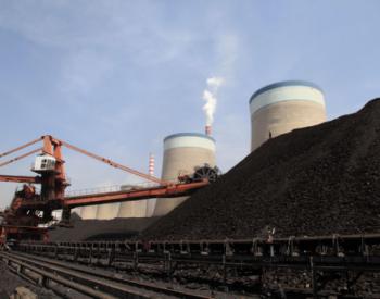 我国能源结构中煤炭占比逐年下降