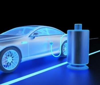 盘点全球知名<em>燃料电池企业</em>都有哪些?